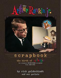 arthur-rankin-book