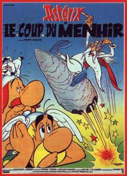 asterix250