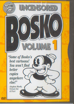 bosko250