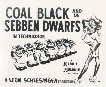 coal-black1