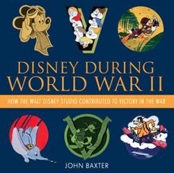 disney-war-book