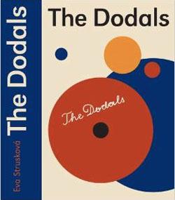 dodals-book