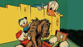 Animation Anecdotes #191