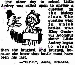 little-audrey-joke300