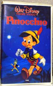 pinocchio-vhs