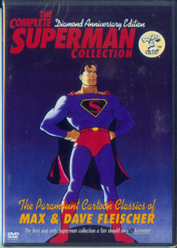 superman-dvd-250