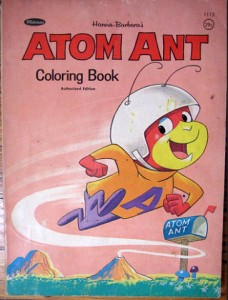 atom-ant-coloring