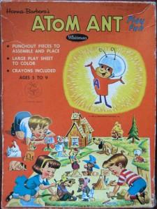 atom-ant-paly-fun