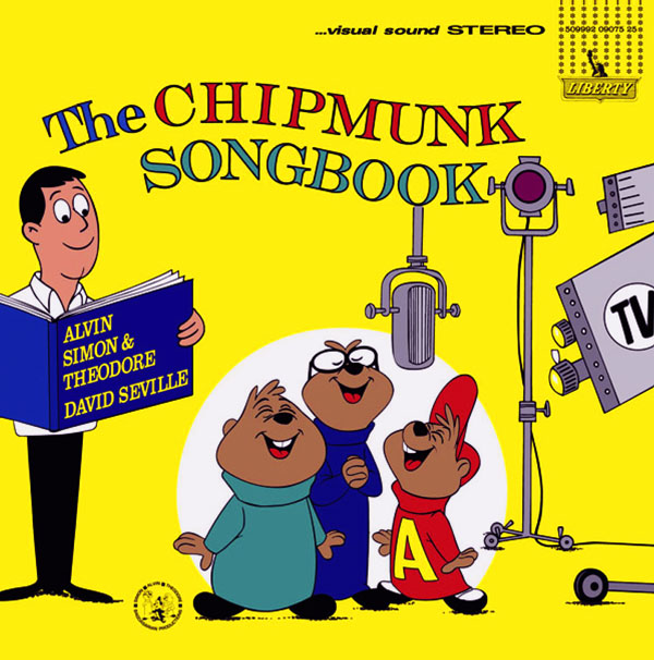 chipmunk_songbook600