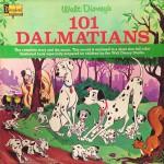 101DalmatiansST3934(1)-600