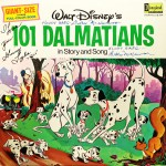 101DalmatiansST3934(3)-600