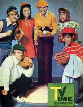 1973_TV_Cast-250