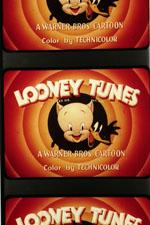 Looney-tunes-open150