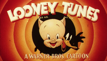 Animation Anecdotes #199