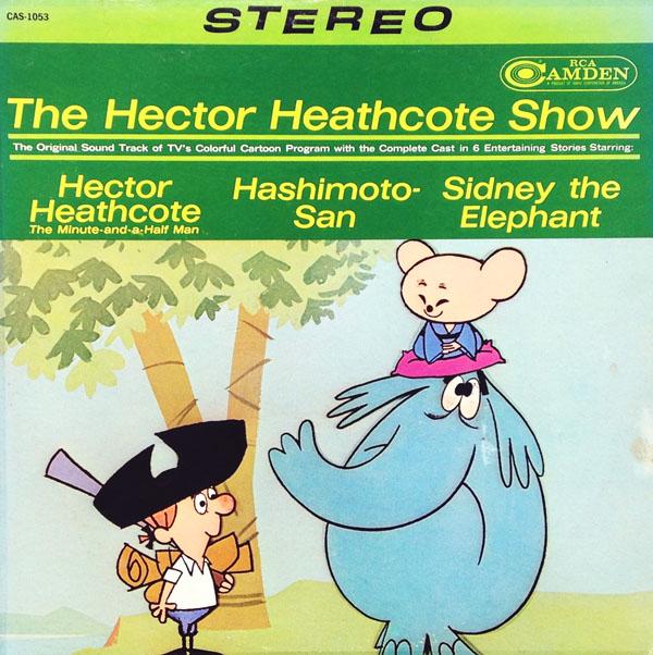 heathcoteLP-600
