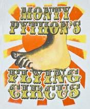 monty-python-foot