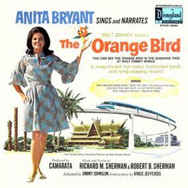 orangebird-lp
