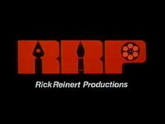 rick-reinert-logo