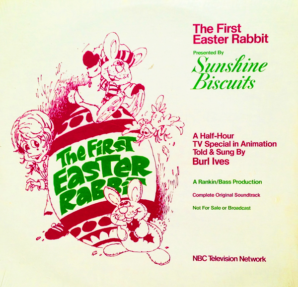 FirstEasterRabbit-600