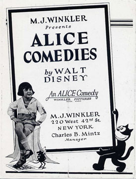 alice-Poster