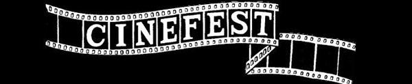 cinefest-logo
