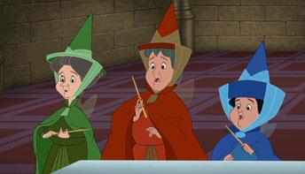 Animation Anecdotes #210