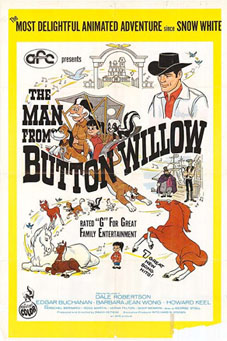 The_man_from_button_willow_poster