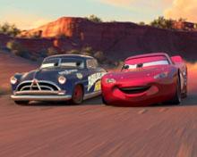 cars-hudson