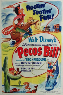 pecos-bill225