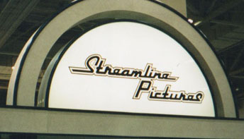 Streamline Pictures – Part 2