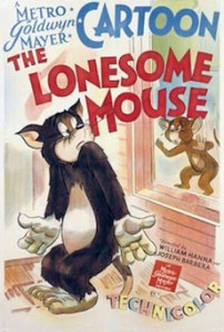 24979-the-lonesome-mouse-0-230-0-341-crop