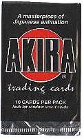 AKIRA-cards