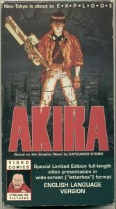 Akira-Streamline-vhs