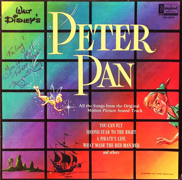 PeterPan-1960-600