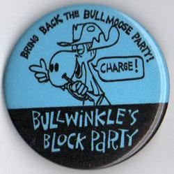 bullwinkle-block-party