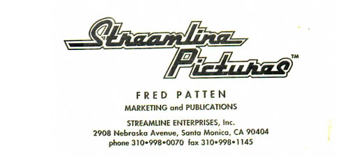 fred-streamline-card2