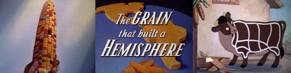 grain-trio-595