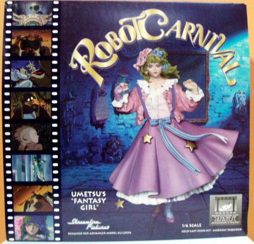 robot-carnival-girl