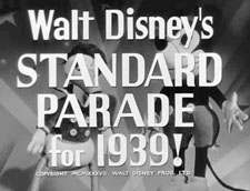 standard-parade-title