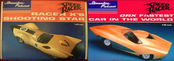 streamline-cars