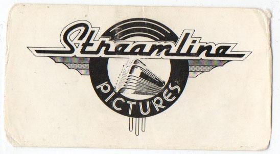 streamline-crumblecard