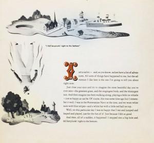 KellyJerryMouseBook-2