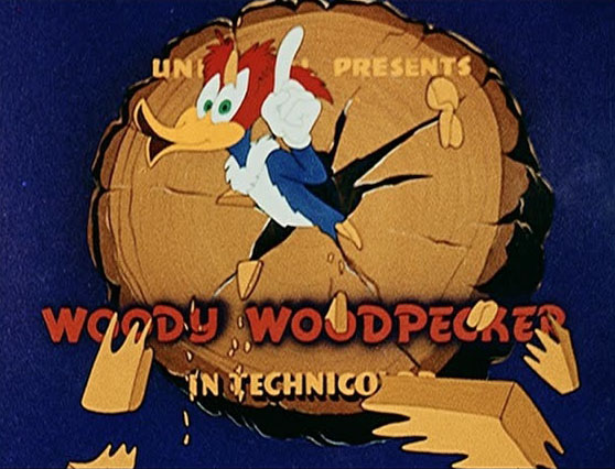 Image result for woody woodpecker emery hawkins