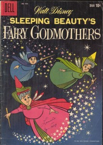 comic-fairy-godmothers