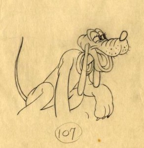 pluto-drawing1