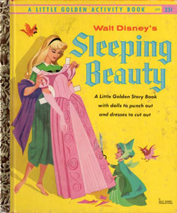 sleeping-beauty-goldenbook