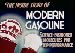 story-of-gasoline