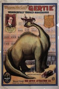 800px-Gertie_the_Dinosaur_poster