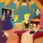 CinderellaRCABook-1