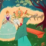 CinderellaRCABook-7